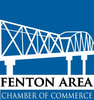 Fenton Area Chamber of Commerce
